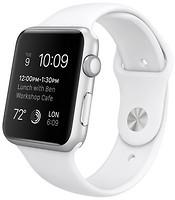 Apple Watch Sport (MJ3N2)