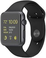 Фото Apple Watch Sport (MJ3T2)