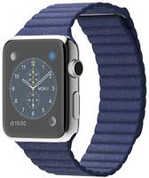 Apple Watch (MJ452)