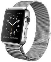 Фото Apple Watch (MJ3Y2)