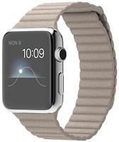 Фото Apple Watch (MJ432)