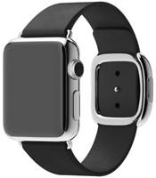 Apple Watch (MJYL2)