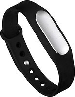 Xiaomi Mi Band Black (XMSH01HM)