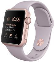 Apple Watch Sport (MLCH2)