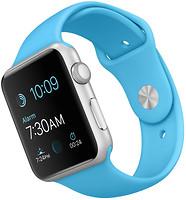 Фото Apple Watch Sport (MLC52)