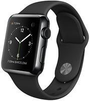 Apple Watch Sport (MLCK2)