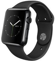 Фото Apple Watch Sport (MLC82)