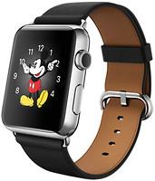 Apple Watch (MLFA2)