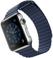 Фото Apple Watch (MLFD2)