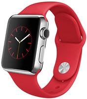 Фото Apple Watch Sport (MLLD2)