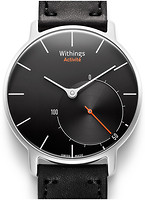Withings Activite Pop Black
