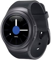 Samsung Gear S2 (Black)