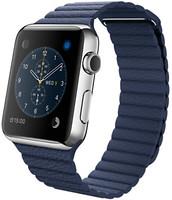 Фото Apple Watch (MLFC2)