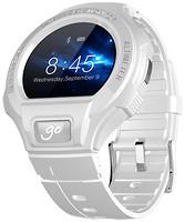 Alcatel Watch SM03