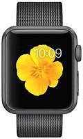 Фото Apple Watch Sport (MMF62)