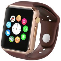 UWatch A1 Gold