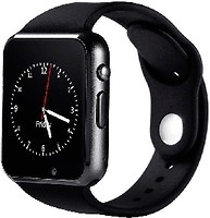 UWatch A1 Black