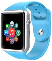 UWatch A1 (Blue)