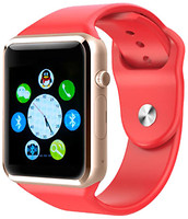 Фото UWatch A1 Red