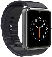 UWatch GT08 (Black)