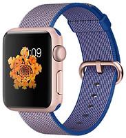 Apple Watch Sport (MMF42)