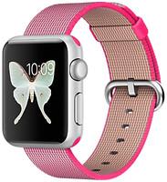 Apple Watch Sport (MMF32)