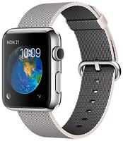 Apple Watch (MMG02)