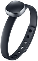 Фото Samsung Smart Charm Black