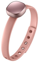 Samsung Smart Charm Pink