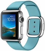 Apple Watch (MMFA2)