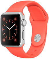 Apple Watch Sport (MMF12)