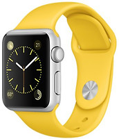 Apple Watch Sport (MMFE2)