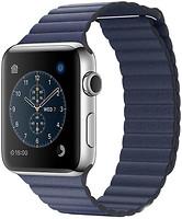 Apple Watch Series 2 (MNPW2)