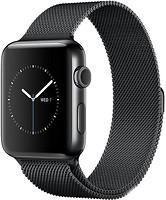 Фото Apple Watch Series 2 (MNQ12)