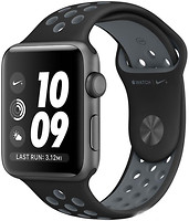 Фото Apple Watch Nike+ (MNYY2)