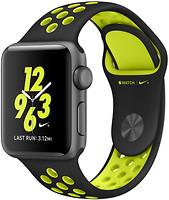 Фото Apple Watch Nike+ (MP0A2)