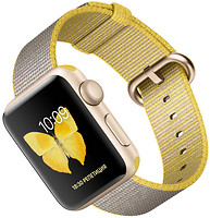 Apple Watch Series 2 (MNP32)