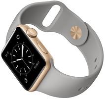 Фото Apple Watch Series 1 (MNNJ2)
