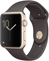 Apple Watch Series 1 (MNNN2)