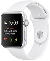 Фото Apple Watch Series 1 (MNNG2)