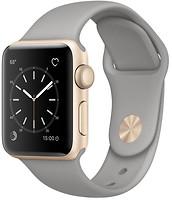 Apple Watch Series 2 (MNP22)
