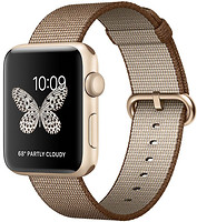 Apple Watch Series 2 (MNPP2)