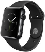 Фото Apple Watch Series 2 (MP4A2)