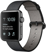 Фото Apple Watch Series 2 (MP072)