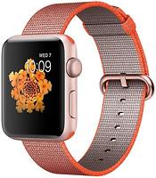 Фото Apple Watch Series 2 (MNPM2)