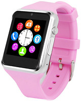 UWatch A1 (Pink)