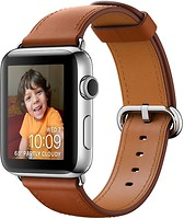 Apple Watch Series 2 (MNPV2)