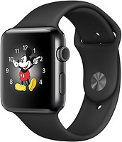 Apple Watch Series 2 (MP492)