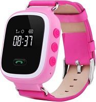 Wonlex Q60 Pink (GW900)