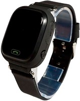 Wonlex TD-02 Black (Q100)